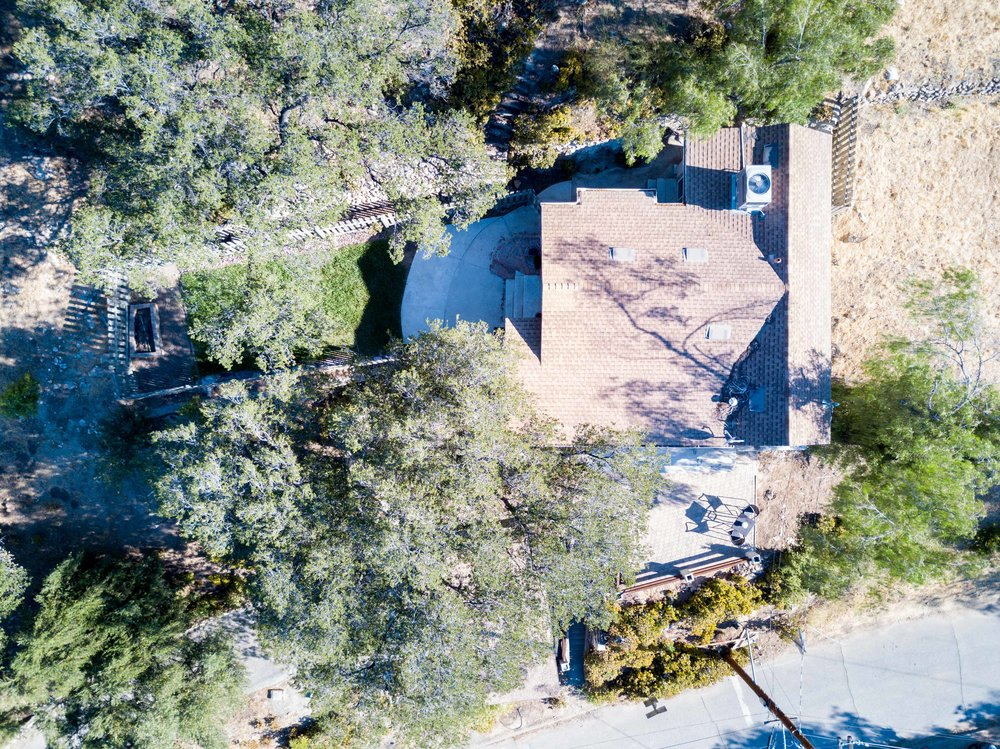 west hills - drone-0064.jpg