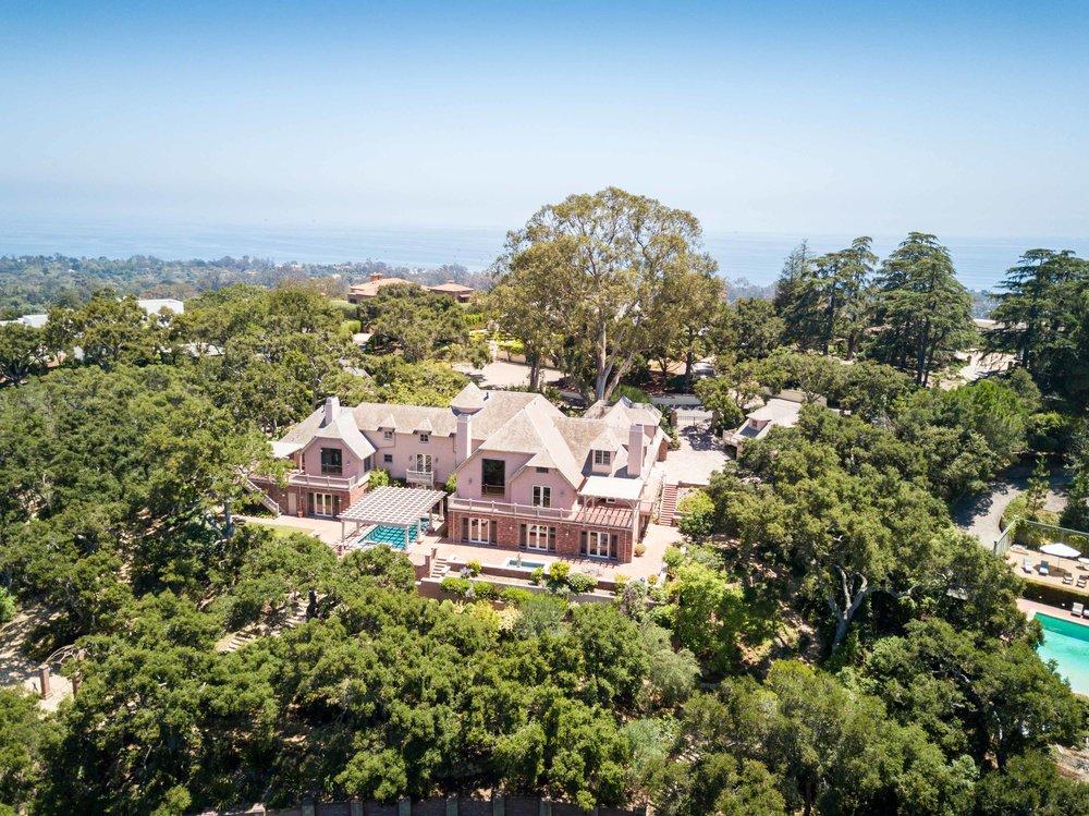 Montecito - drone-0002.jpg