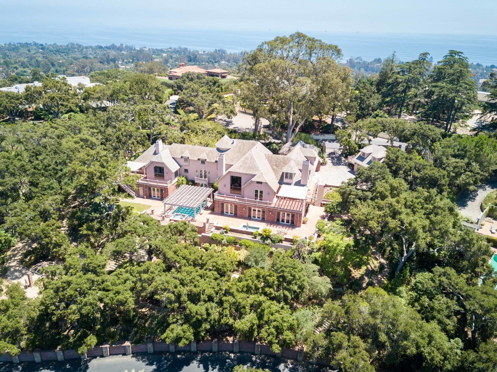 Montecito - drone-0007.jpg