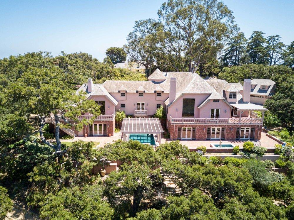 Montecito - drone-0010.jpg