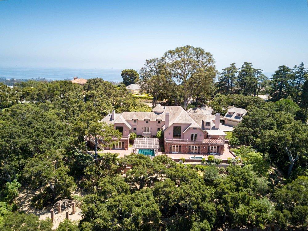 Montecito - drone-0012.jpg