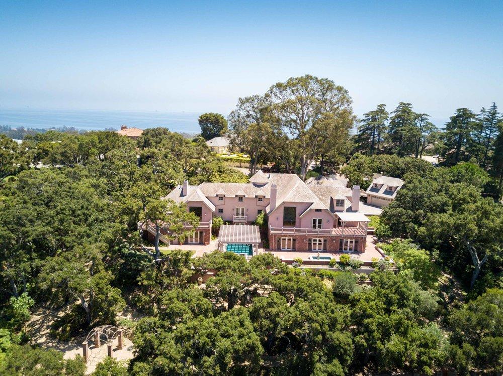 Montecito - drone-0013.jpg
