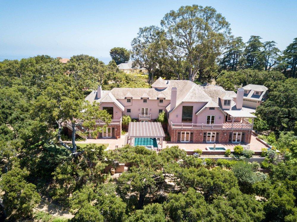 Montecito - drone-0029.jpg