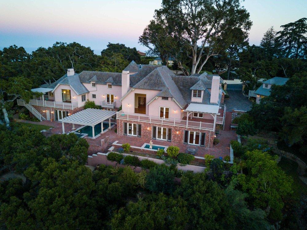 Montecito - drone-0056.jpg