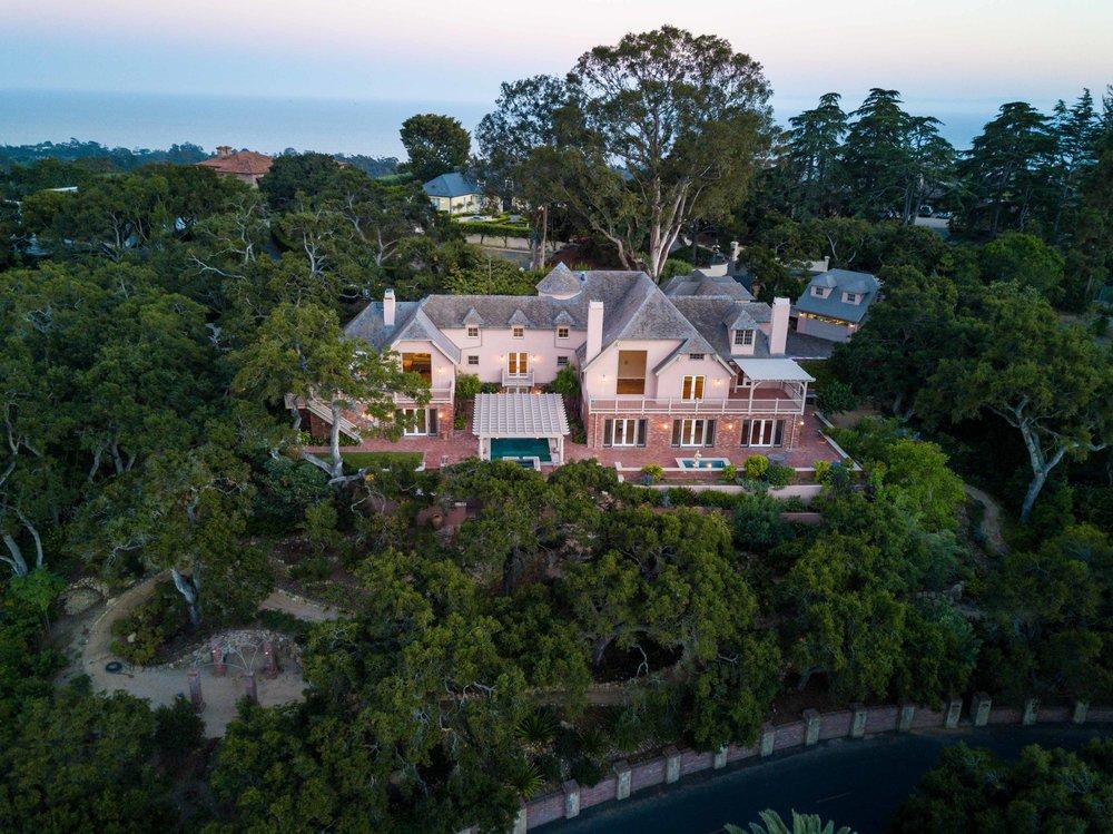 Montecito - drone-0064.jpg