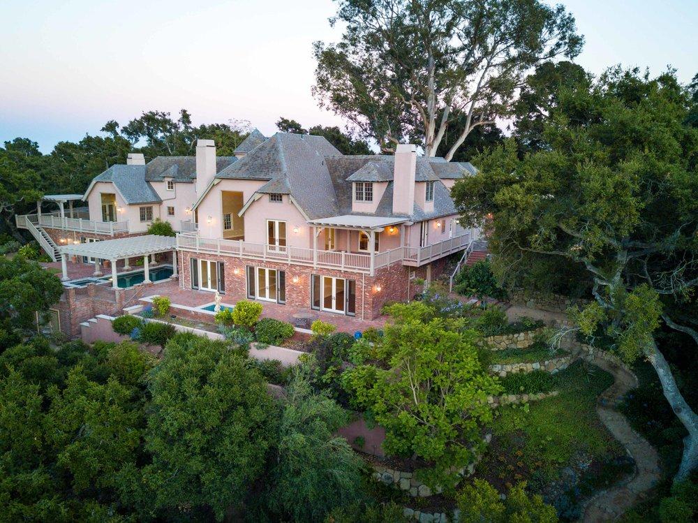 Montecito - drone-0069.jpg