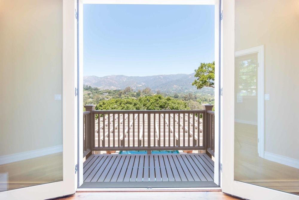 Montecito--11.jpg