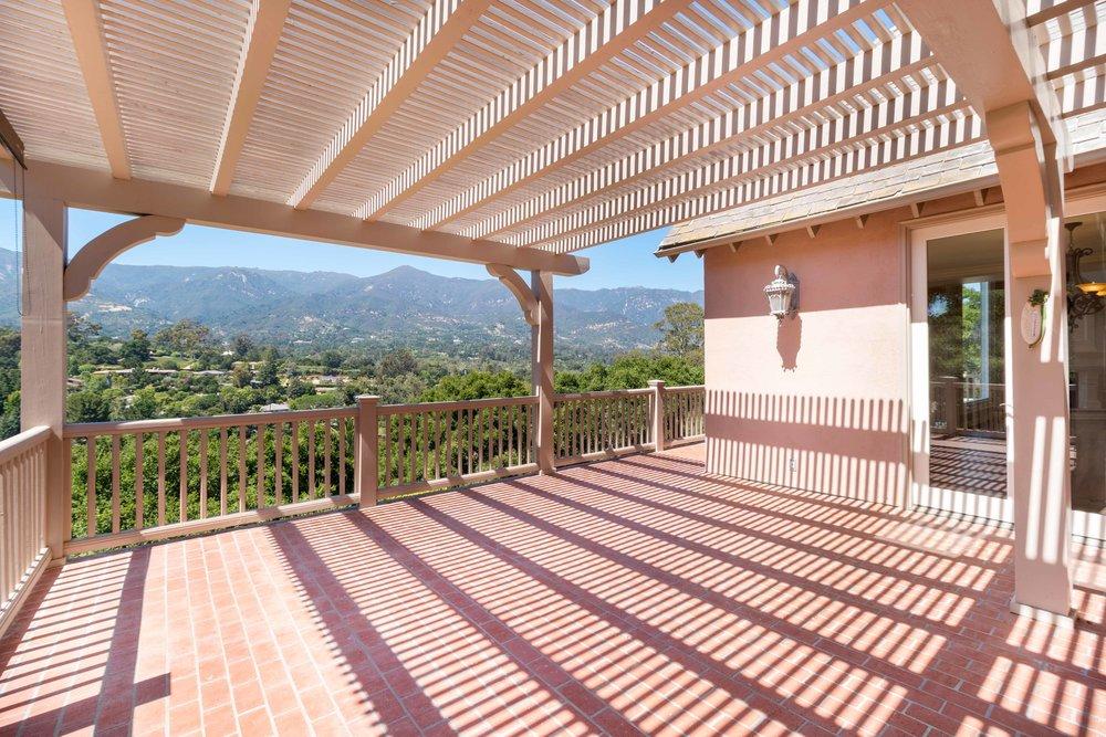 Montecito--16.jpg
