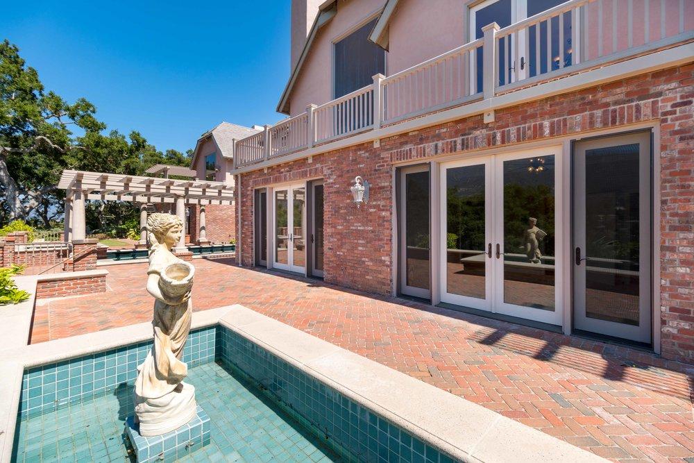 Montecito--18.jpg