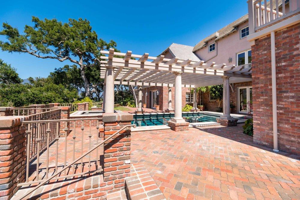 Montecito--19.jpg