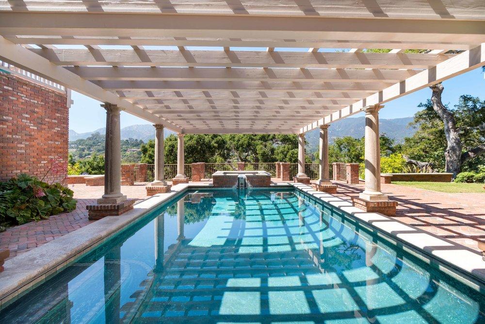 Montecito--20.jpg