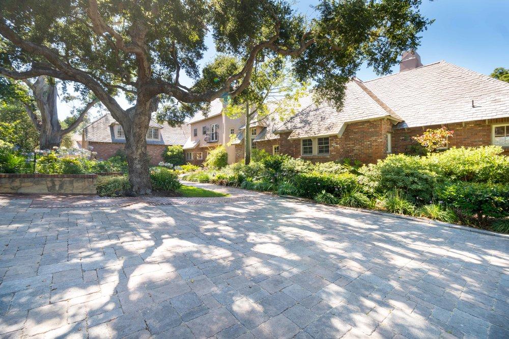 Montecito--21.jpg