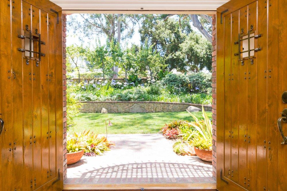Montecito-07641.jpg