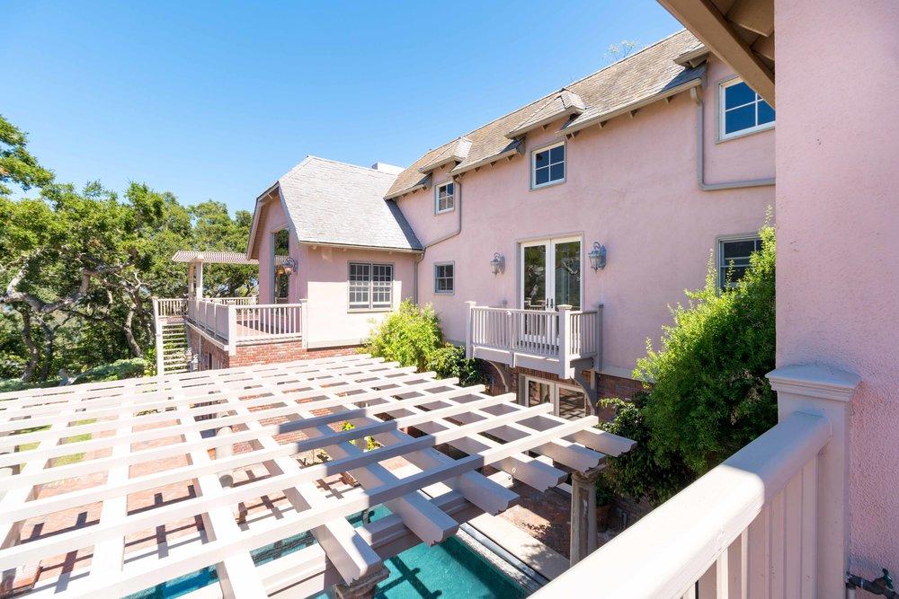 Montecito-07684.jpg