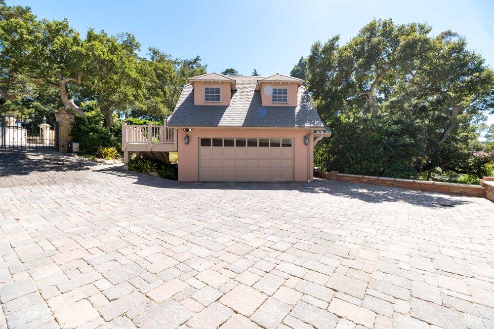Montecito-07686.jpg