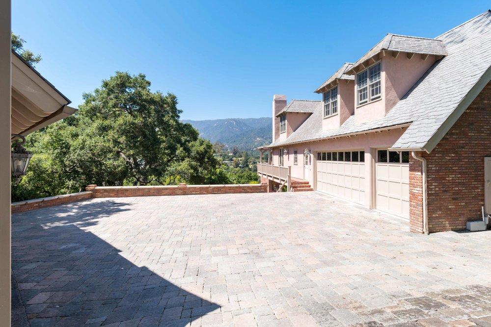 Montecito-07688.jpg