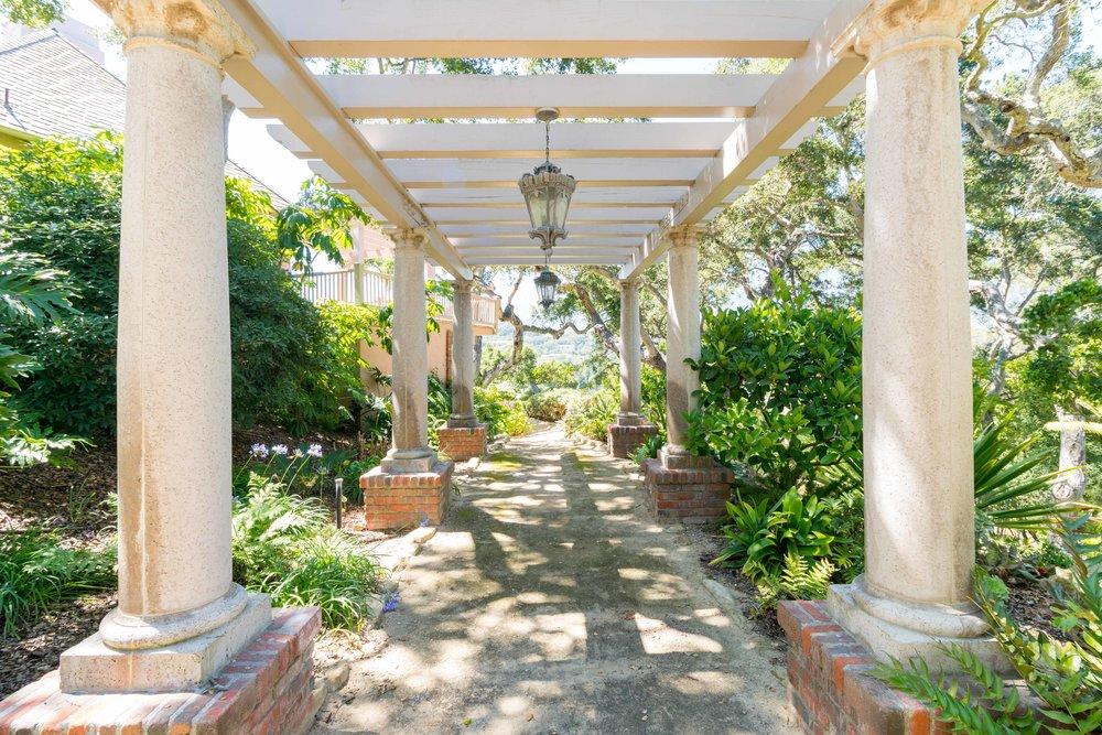 Montecito-07691.jpg