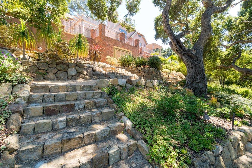 Montecito-07716.jpg