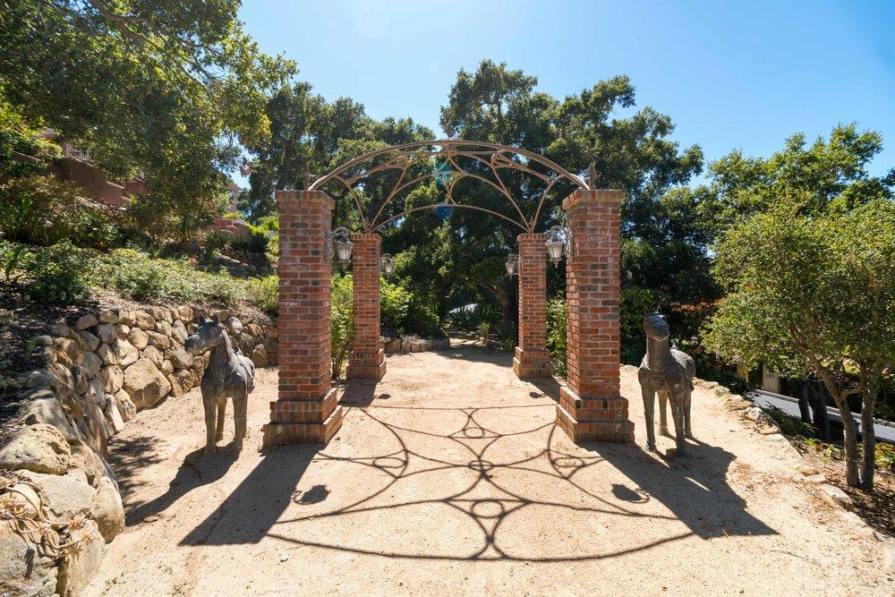 Montecito-07717.jpg