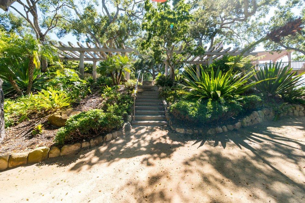Montecito-07723.jpg