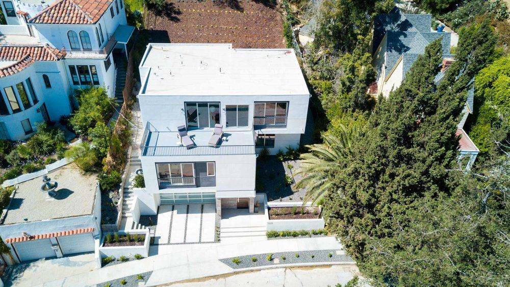 W.Hollywood - drone-0096.jpg