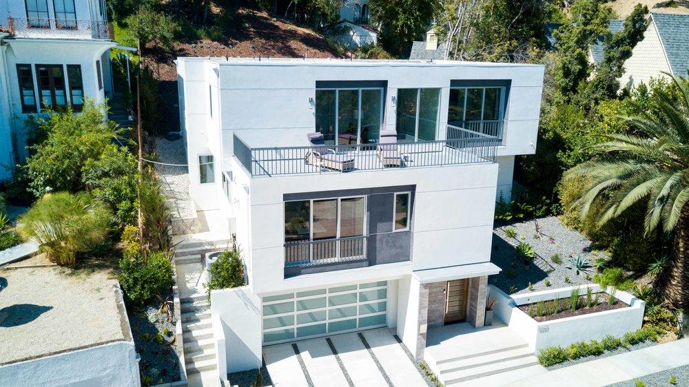 W.Hollywood - drone-0100.jpg