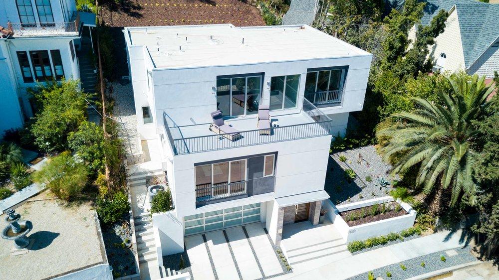 W.Hollywood - drone-0099.jpg