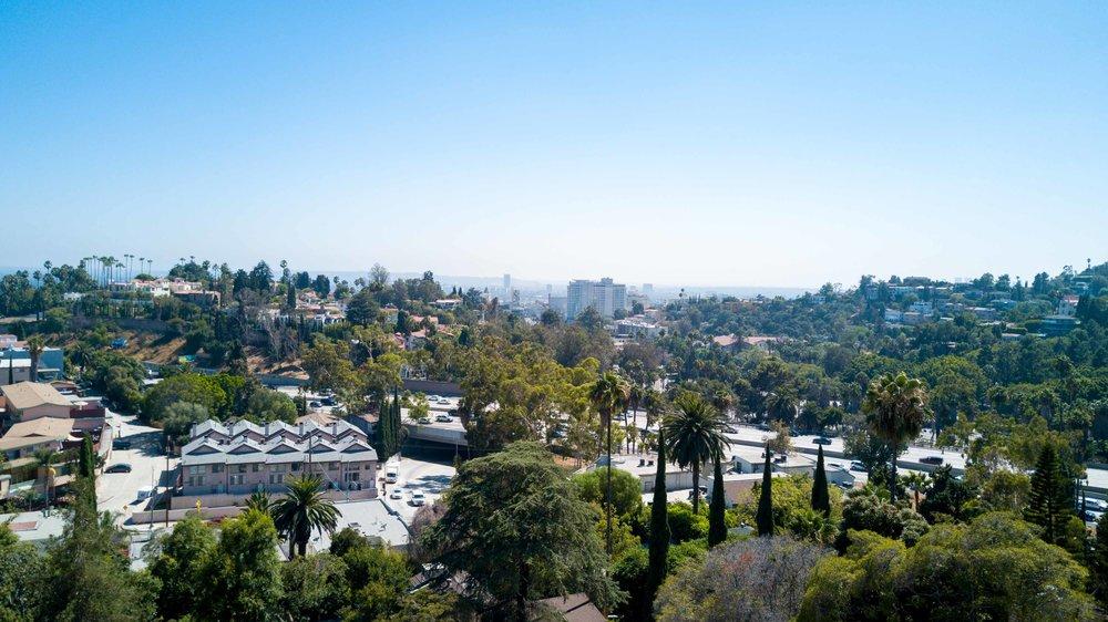 W.Hollywood - drone-0113.jpg