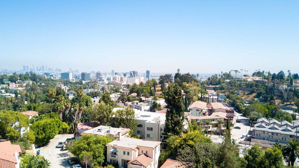 W.Hollywood - drone-0118.jpg