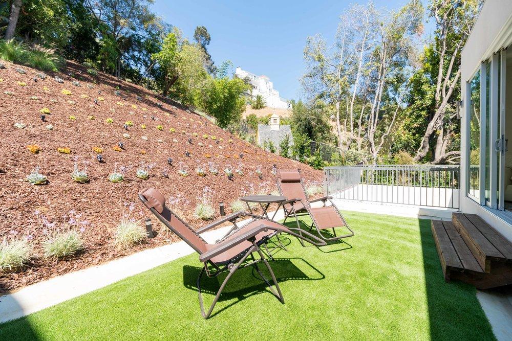 W.Hollywood-09653.jpg