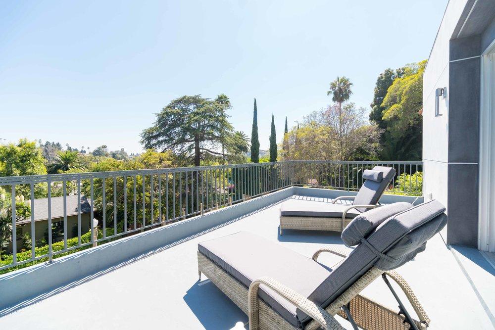 W.Hollywood-09679.jpg