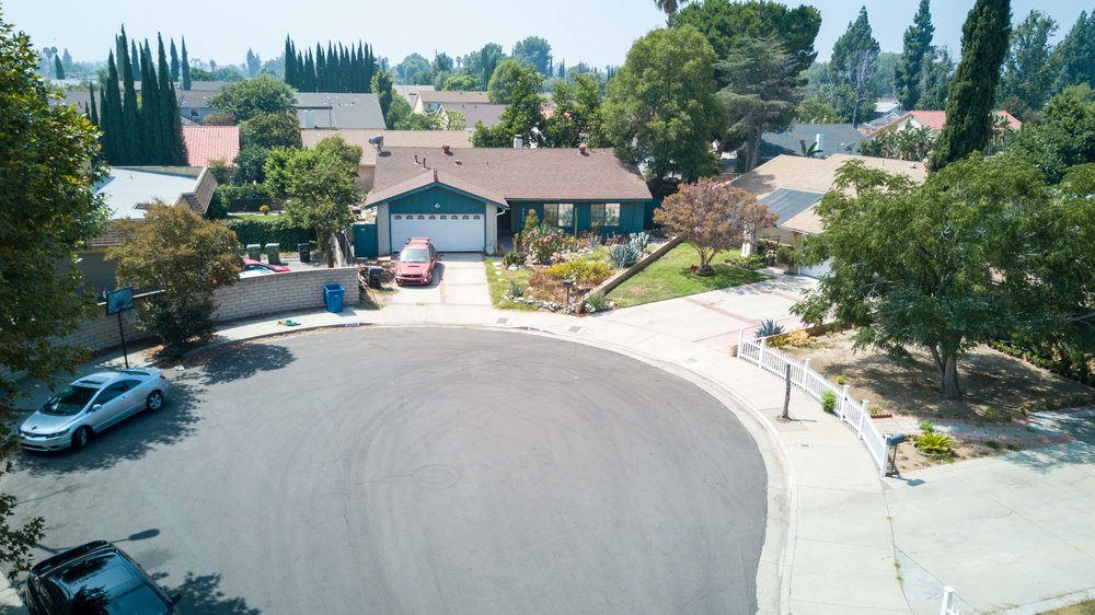 North Hills - drone-0307.jpg