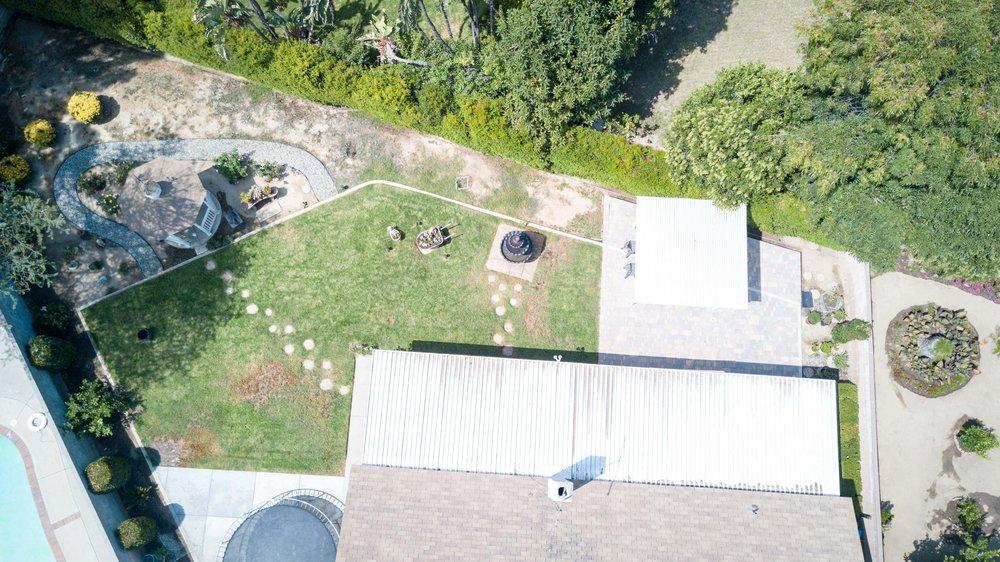 North Hills - drone-0312.jpg