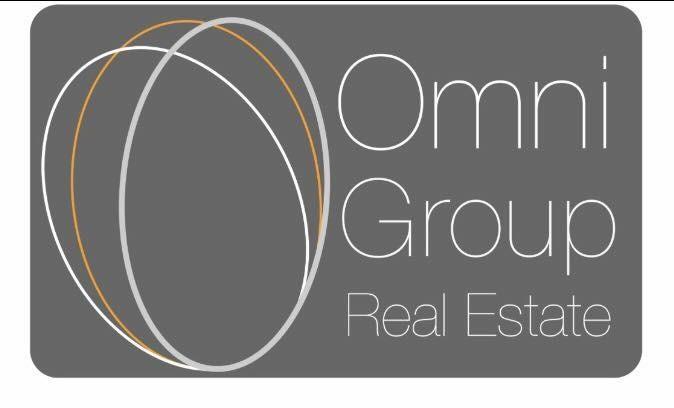 Omni Group logo.jpg