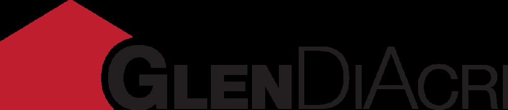 GlenDiAcri Logo.png