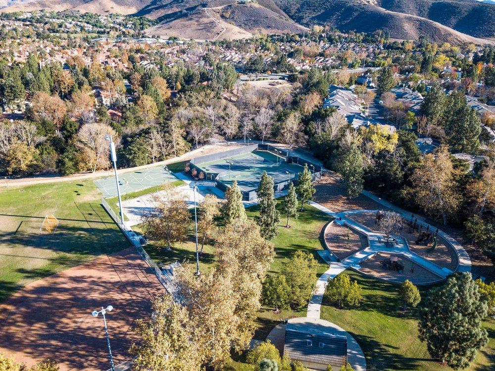 Ridgeway - drone-0279.jpg