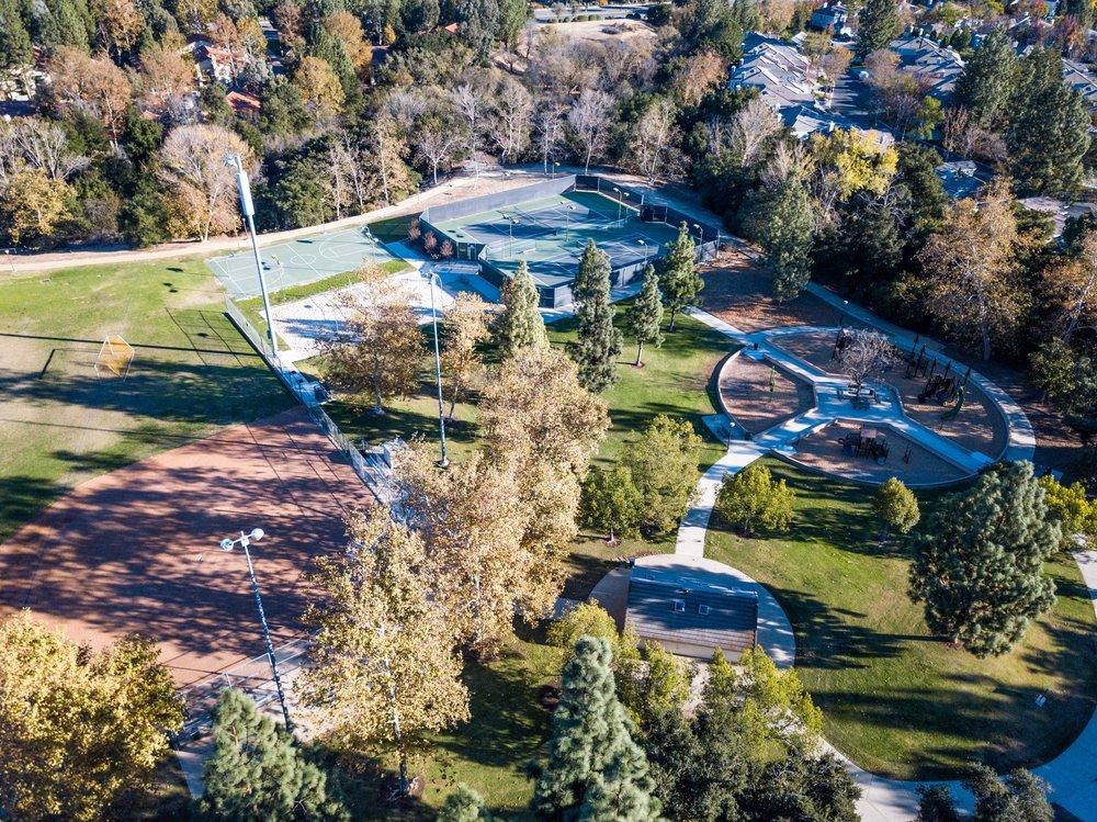 Ridgeway - drone-0280.jpg