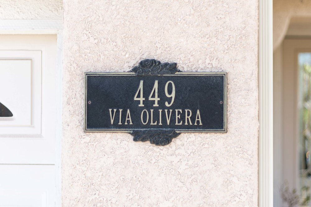 Olivera-05920.jpg