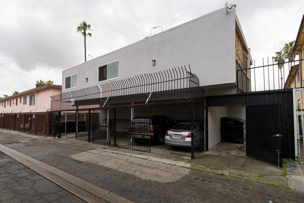 Los Angeles --08173.jpg
