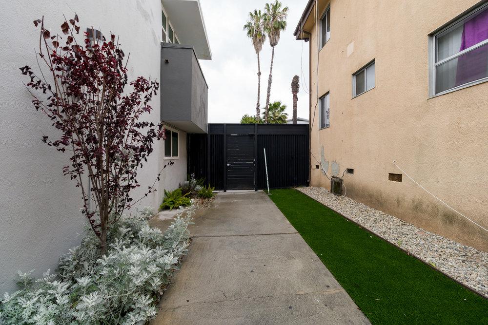 Los Angeles --08177.jpg