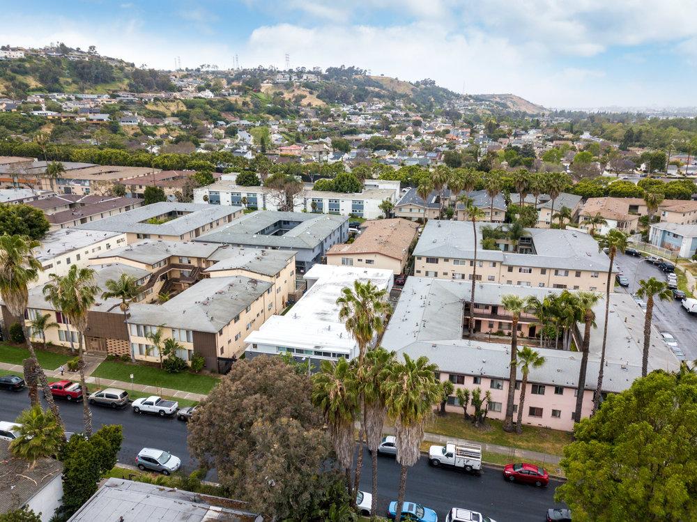 Los Angeles--2.jpg