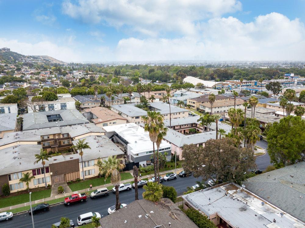 Los Angeles--3.jpg