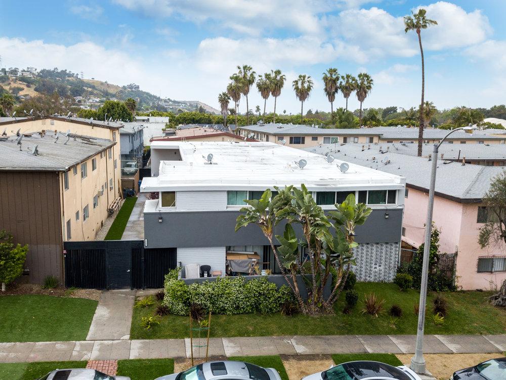 Los Angeles--4.jpg