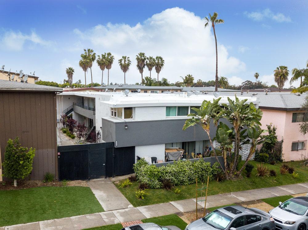 Los Angeles--5.jpg