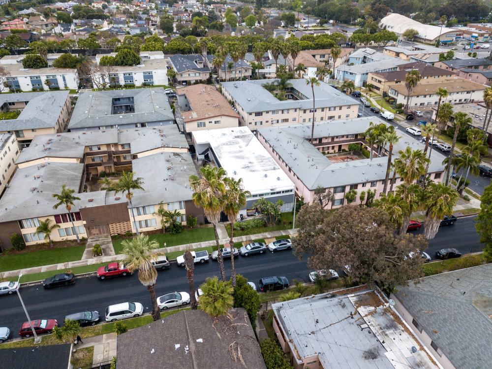 Los Angeles-0709.jpg