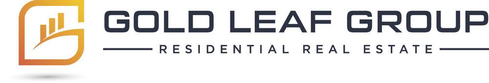 GLG_logo ( new font_residential real estate ).jpg