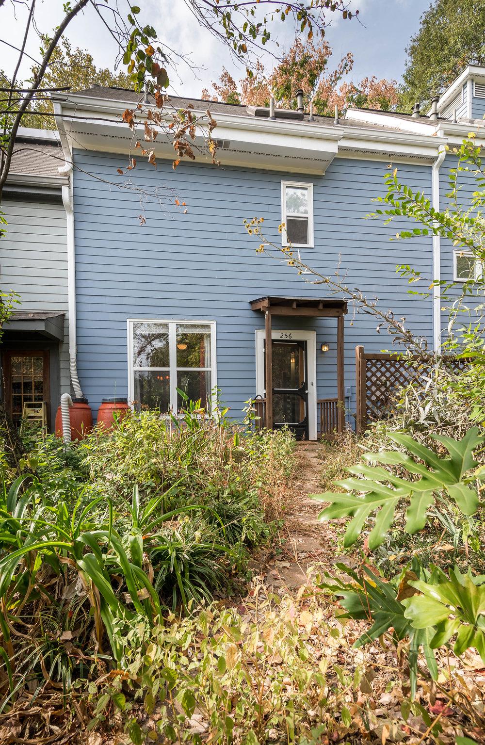 256 Connecticut Ave-2.jpg