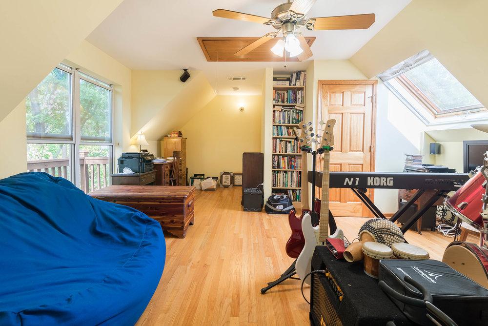 256 Connecticut Ave-16.jpg