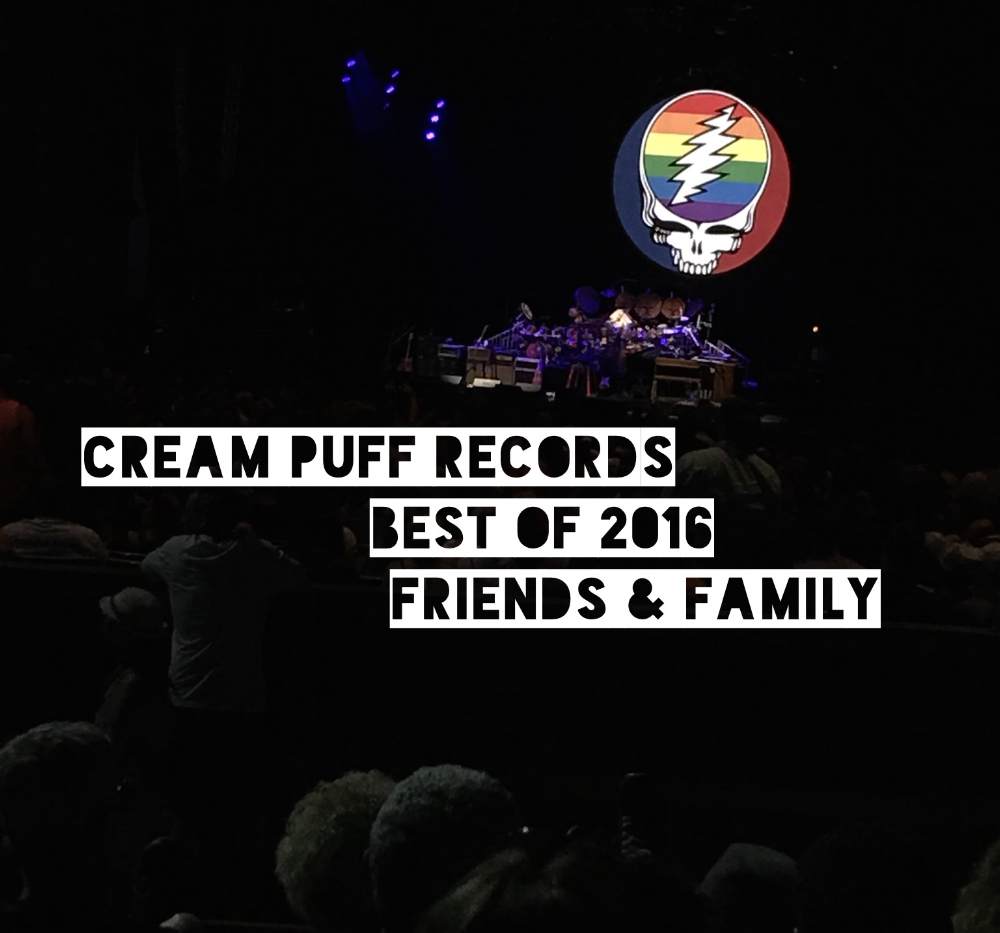 Dead & Co protested HB2 at PNC Pavilion this summer not by skipping Charlotte on its tour, but by refusing to play an encore. The band exited the stage with the rainbow-color Steal Your Face logo on the jumbo screen (June 10,2016)