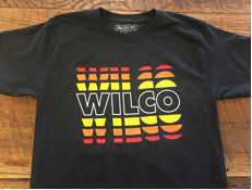 Wilco shirt.png